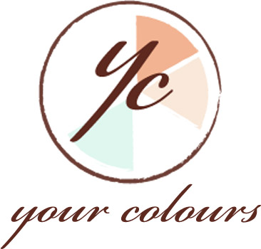 Logo Yourcolors
